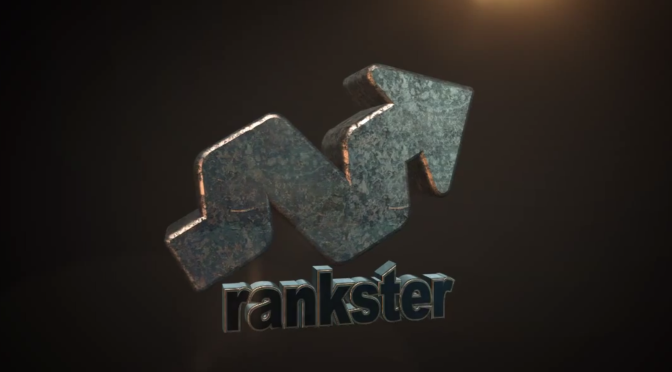 rankster logo still