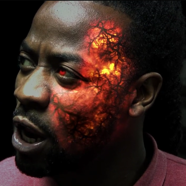 Fire in my Bone 600 x 600 jpeg