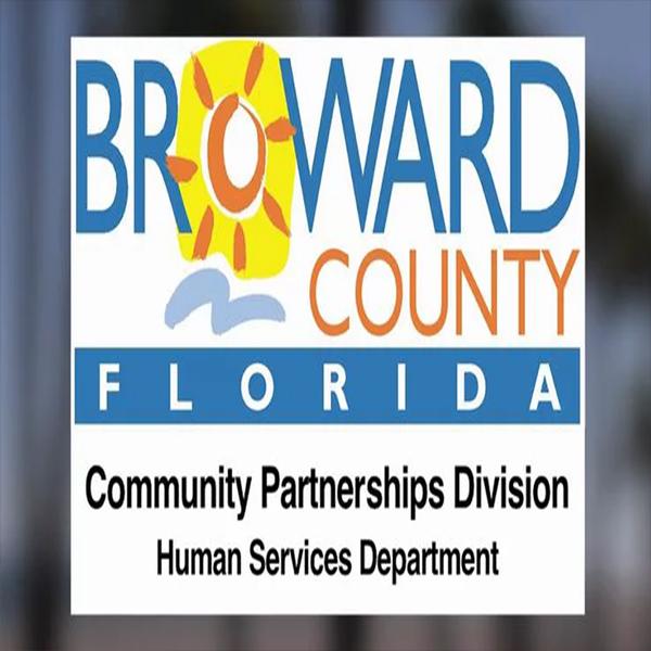 broward county 600 x 600 still